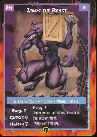 File:Janus the Beast.jpg