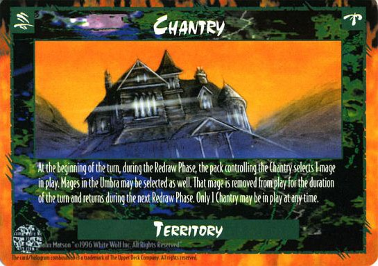 File:Chantry.jpg