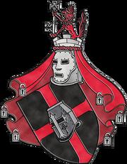 LogoClanNosferatuDA