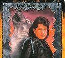 Lone Wolf Lupo