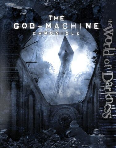 File:GodMachineChron.jpg