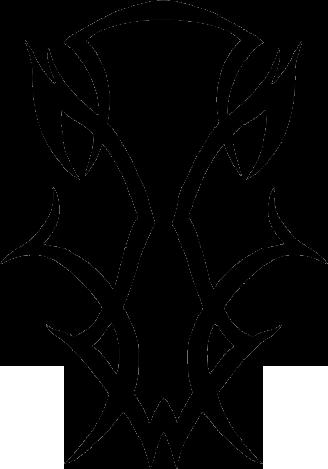 File:LogoMoroi.png