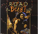 Road of the Beast (book)