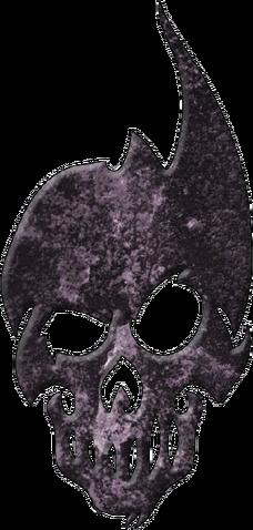 File:SkullBTP.png