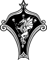 LogoCovenantOrdoDracul