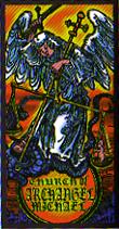 File:ChurchofMichaelArchangel.png