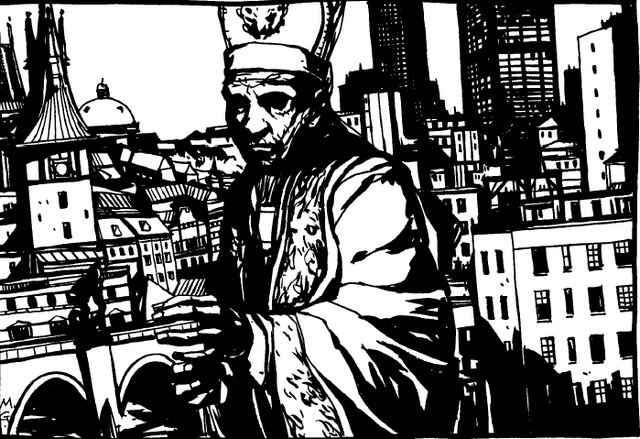 File:Bishop.png