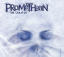 Promethean: The Created Rulebook
