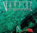 Vampire: The Masquerade Revised Edition