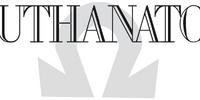 Euthanatoi