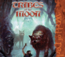 Tribes of the Moon (book)