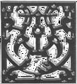 Thumbnail for version as of 15:08, September 9, 2005