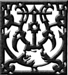 LogoClanGangrelVA