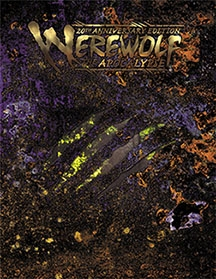 File:Werewolf20.jpg