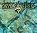 Mind's Eye Theatre: The Awakening