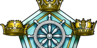 Atlantean (Scion)