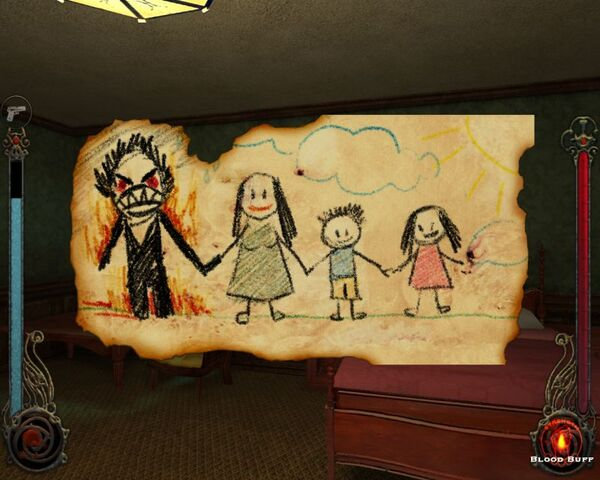 File:Child's drawing.jpg