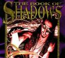 The Book of Shadows: The Mage Players Guide