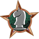 File:Badge-3089-2.png