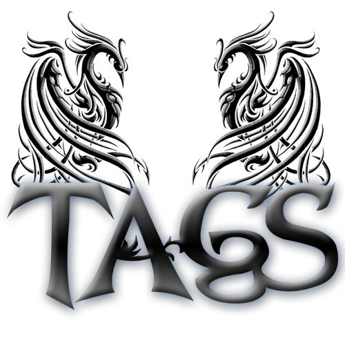 Tags7948