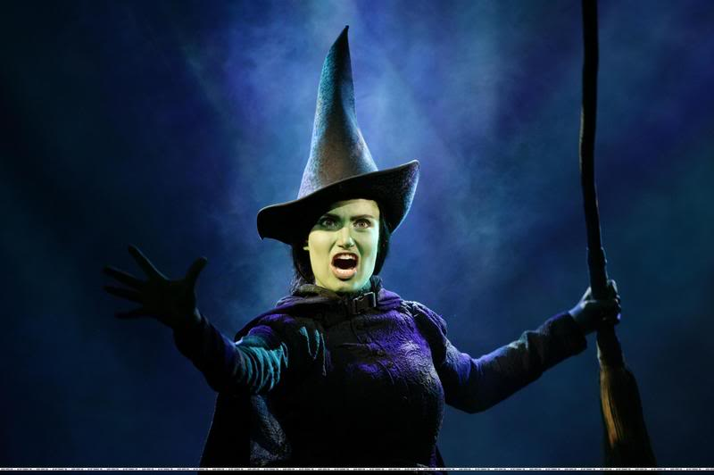defying gravity wicked wiki fandom powered by wikia. Black Bedroom Furniture Sets. Home Design Ideas
