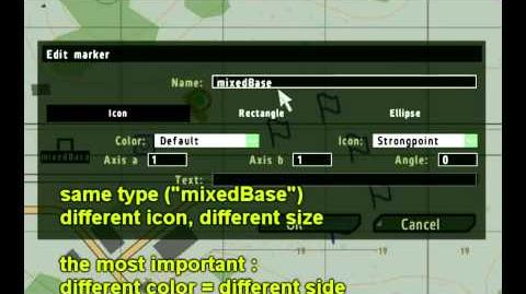 WICT guide part 1 - bases