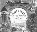 Keraban Uparty/E-book