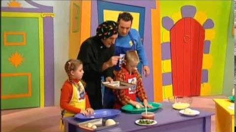 Video lights camera action wiggles episode ten part one video lights camera action wiggles episode ten part one wigglepedia fandom powered by wikia sciox Image collections