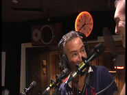 AnthonyFieldon702ABCSydney