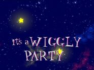 It'saWigglyPartyTitle