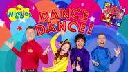 DanceDance!AlbumPromo8