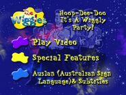 Hoop-Dee-Doo!It'saWigglyParty-DVDMenu
