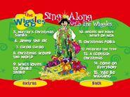 YuleBeWiggling-SongSelectionMenu2