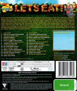 Let'sEat!-BlurayBackCover