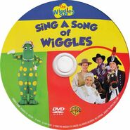 sing a song of wiggles video wikiwiggles