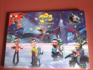 The wiggles puzzle
