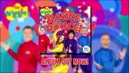 DanceDance!AlbumPromo7