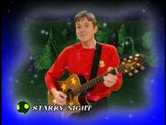 StarryNight-SongTitle