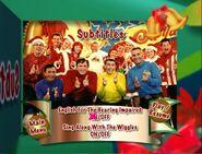Santa'sRockin'!-SubtitlesMenu