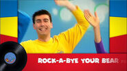 Rock-a-ByeYourBear-2010SongTitle