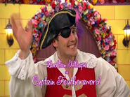CaptainFeatherswordinDorothy'sTravellingShowEndCredits