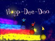 Hoop-Dee-DooTitle