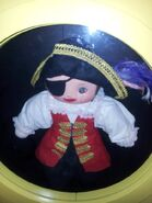 CaptainFeatherswordPrototypeDoll