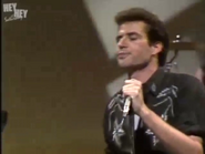 Johnin1990