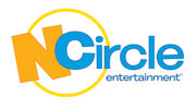 NCircleLogo(Current)
