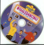 Wiggledancing!LiveintheUSA-Disc