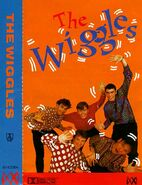 TheWigglesCassette