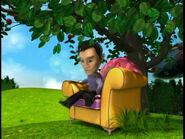 JeffinSpaceDancing(CGI)