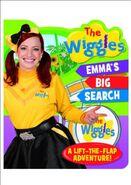 Emma'sBigSearch