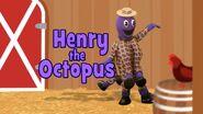 HenryinFurryTalesOpeningSequence